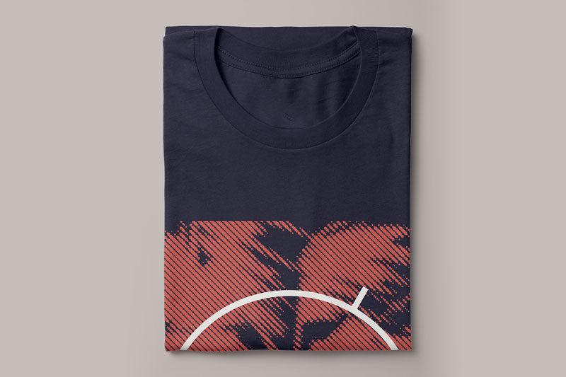 Bella Canvas Tshirt 2