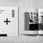 Booklet Catalog Printing 5