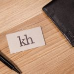 Brown Kraft Business Cards 3.jpg