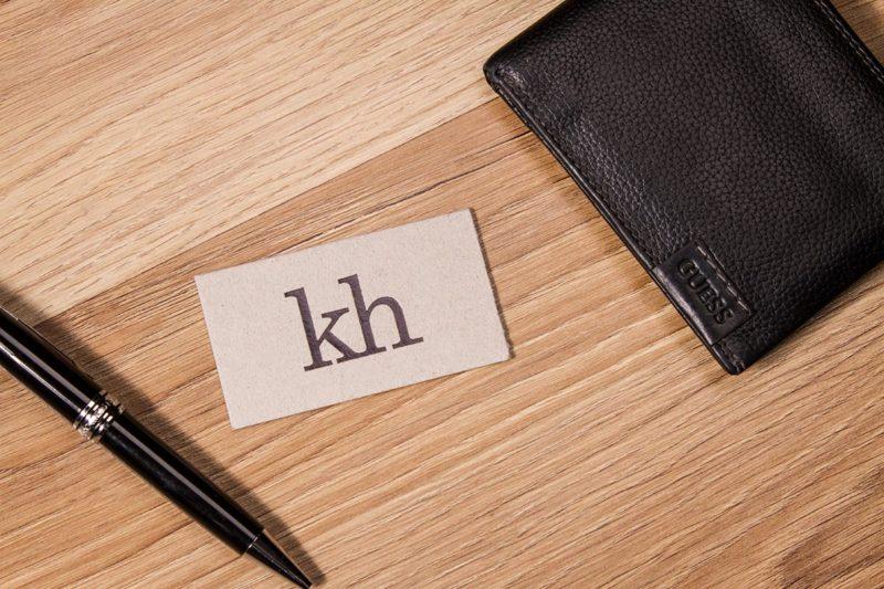 Brown Kraft Business Cards 3.jpg
