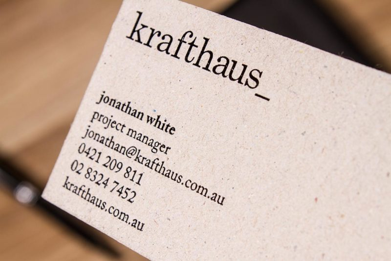 Brown Kraft Business Cards 4.jpg