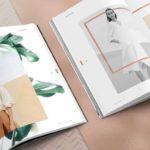 Fashion Lookbook Printing 4