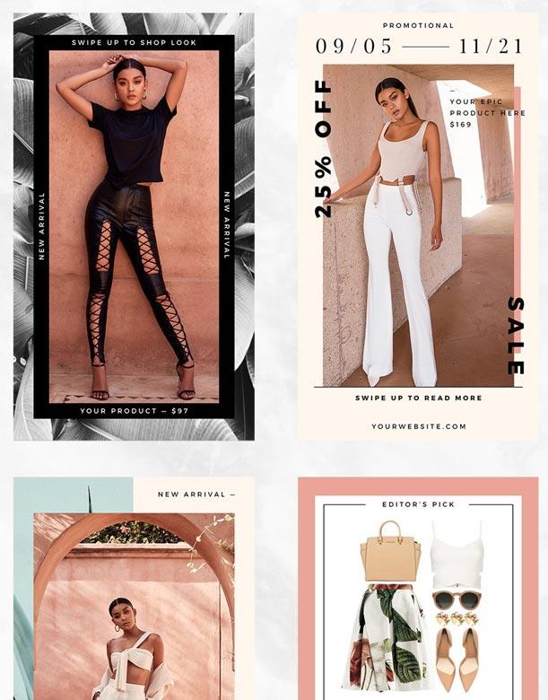 Fashion Lookbook Printing Nyc