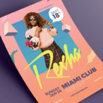 Flyer Printing Nyc 2