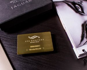 Gold Business Cards 1.jpg