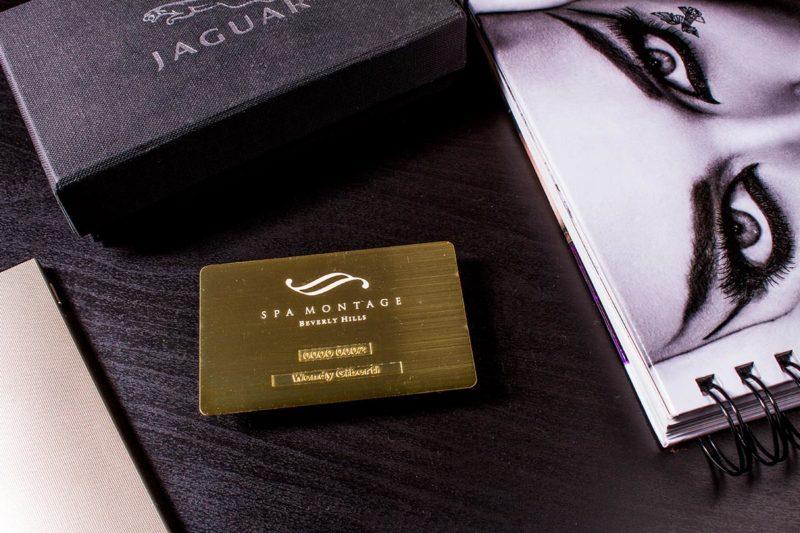 Gold Business Cards 1.jpg