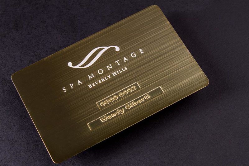 Gold Business Cards 2.jpg