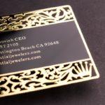 Gold Business Cards 5.jpg