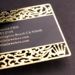 Gold Business Cards 5.jpg