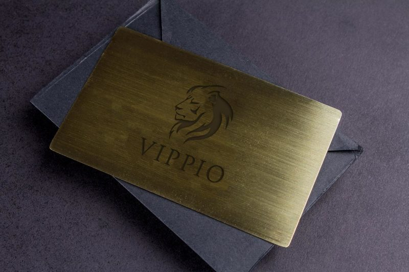 Gold Metal Business Cards 5.jpg
