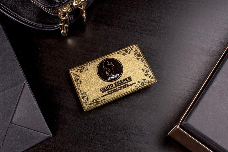Gold Metal Business Cards 6.jpg