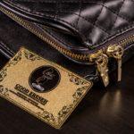Gold Metal Business Cards 7.jpg