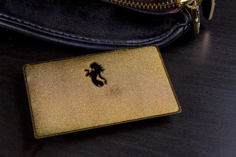 Gold Metal Business Cards 8.jpg