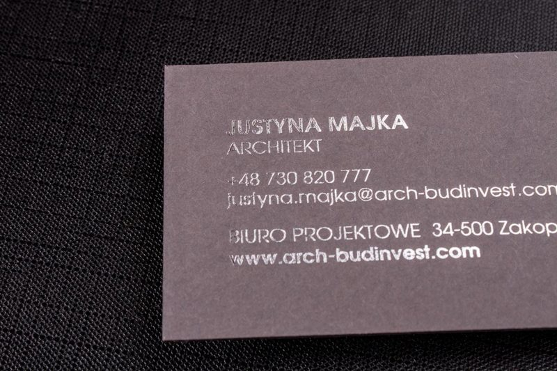 Grey Business Cards 2.jpg