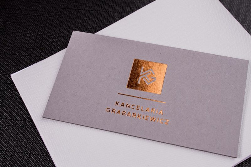 Grey Business Cards 4.jpg