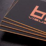 Hard Suede Business Cards.jpg