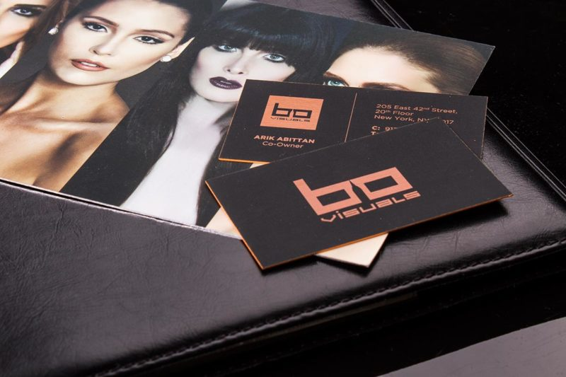 Hard Suede Business Cards 4.jpg