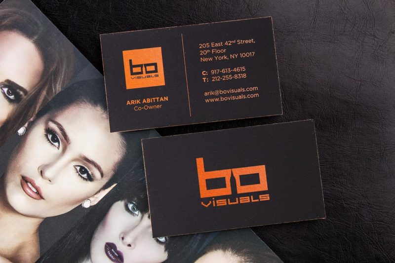 Hard Suede Business Cards 6.jpg