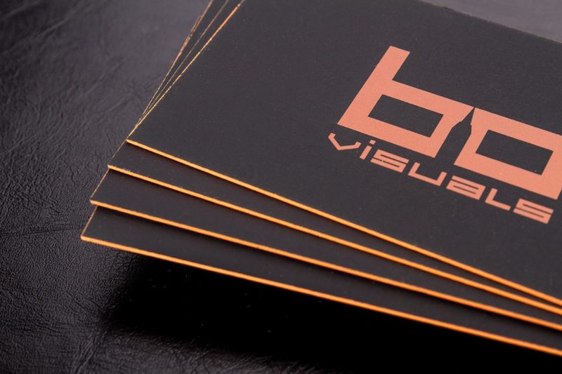 Hard Suede Business Cards.jpg