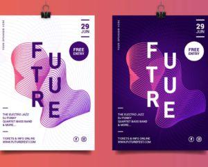 Large Format Poster Printing 2