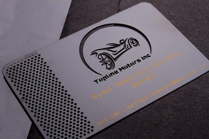 Metal Black Business Cards 3.jpg