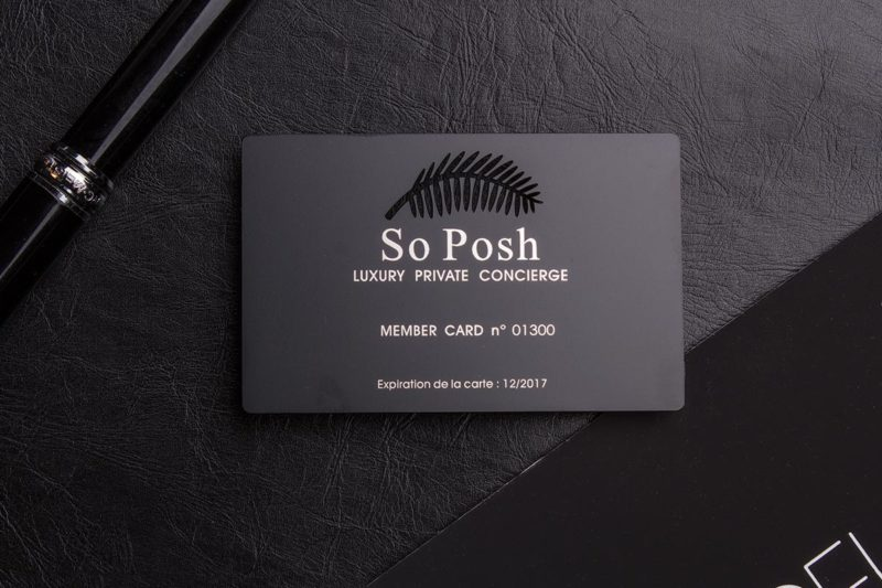 Metal Black Business Cards 4.jpg