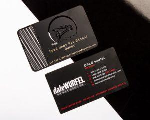 Metal Black Business Cards 5.jpg