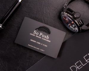 Metal Black Business Cards 7.jpg