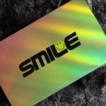 Metallic Foil Cards