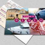 Postcard Printing Nyc 2