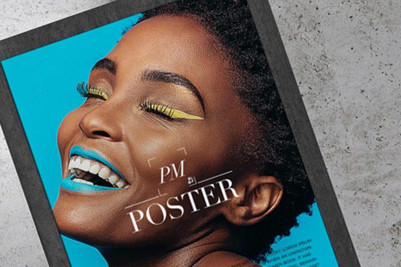 Poster Printing 3
