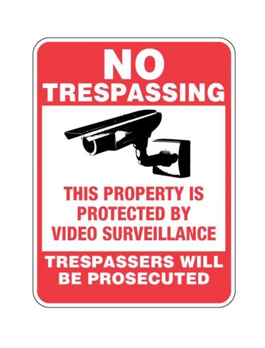 Property Signs Printing Nyc 2