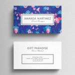 Same Day Business Cards 21