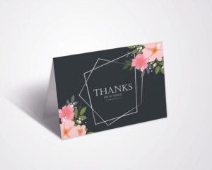 Silk Greeting Cards 2