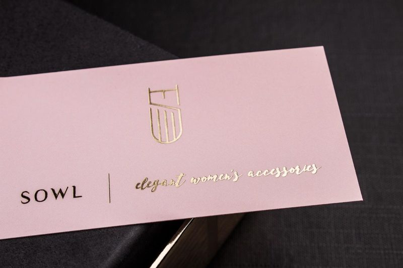 Smooth Uncoated Business Cards 1.jpg