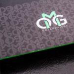Spot Uv Business Cards 1.jpg