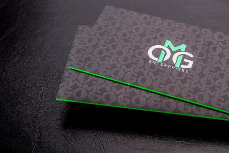 Spot Uv Business Cards 2.jpg