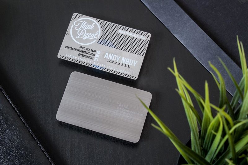 Stainless Steel Business Cards 4.jpg