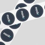 Sticker Printing 3