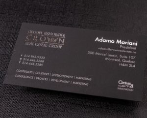 Suede Business Cards 2.jpg
