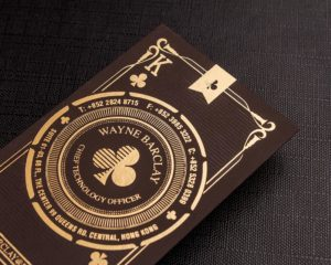 Suede Business Cards 5.jpg