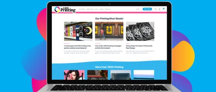 Threeboxes 1 Blog