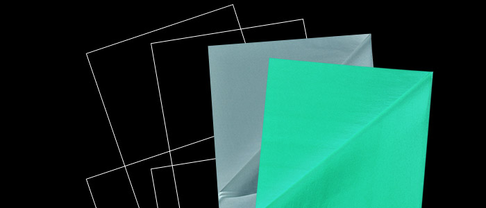 Threeboxes 3