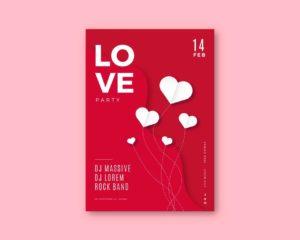 Valentines Day Card Ideas 3