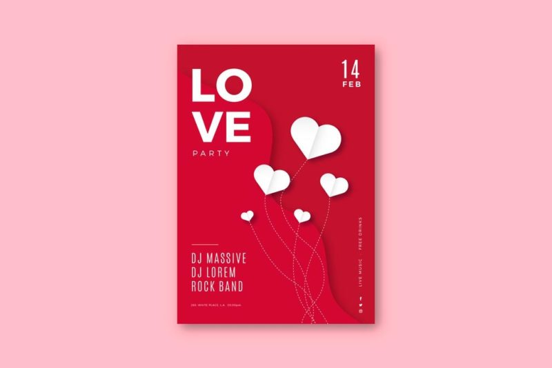 Valentines Day Card Ideas 3