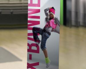 X Frame Banner Stand 1.jpg